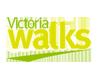 VicWalks